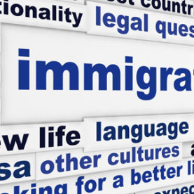 Immigration Law Blogs (not intended to be legal advice) - Ray Lahoud, Norris McLaughlin Pennsylvania, New Jersey, New York, United States of America, Attorney at Law