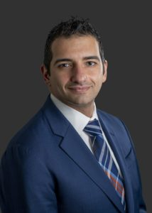 Raymond G Lahoud, Norris McLaughlin Attorneys at Law, Immigration Law Practice Group Chair, Pennsylvania, New Jersey, New York